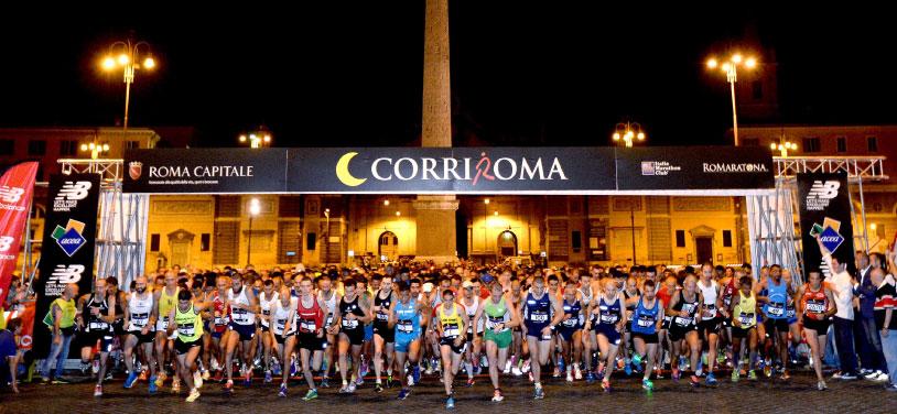 Percorso-2015-Half-Marathon-ESATTO-19-05-2015-A2