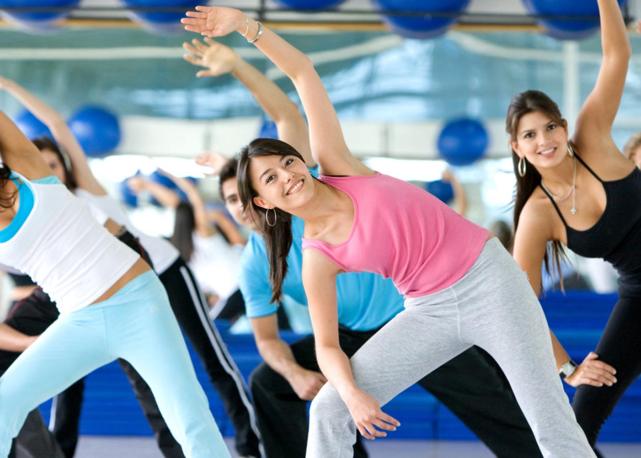 Blog 1-aerobic-woman