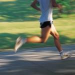 L'uomo ideale per far figli?  Un maratoneta o un fondista