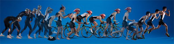 Triathlon-Training-Plans