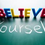 Corrersi dentro: sport e autostima